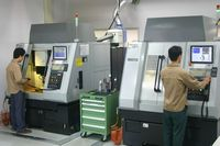 CNC20HIGH20SPEED20MILLING